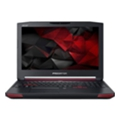 Acer Predator 15 G9-591-74KN (NX.Q05AA.001)