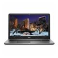 Dell Inspiron 5567 (I55F7810DDL-6FG)