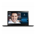 Lenovo ThinkPad X1 Carbon 4rd Gen (20FBS0U500)