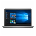 Dell Vostro 5468 (N017VN5468EMEA01_HOM)