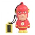 Tribe 16 GB DC Comics Flash (FD031506)