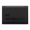Lenovo IdeaPad 310-15 (80TT008WRA)