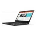 Lenovo ThinkPad T470p (20J6001KRT)