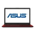 Asus VivoBook 15 X542UQ (X542UQ-DM037) Red