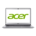 Acer Swift 3 SF314-52-361N (NX.GNUEU.038) Silver