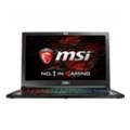 MSI GS63VR 7RF Stealth Pro (GS63VR7RF-491PL)