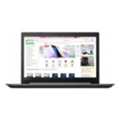 Lenovo IdeaPad 320-15 (80XL02QNRA) Platinum Grey