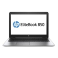 HP Elitebook 850 G4 (2NB01ES)