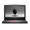 Alienware 17 R4 (A17i716S1G16-WGR) Gray