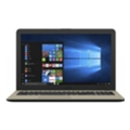 Asus VivoBook X540UV Chocolate Black (X540UV-GQ005)