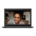 Lenovo IdeaPad 330-15IKBR Onyx Black (81DE02J4RA)