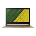 Acer Swift 7 SF713-51-M51W (NX.GN2AA.001)