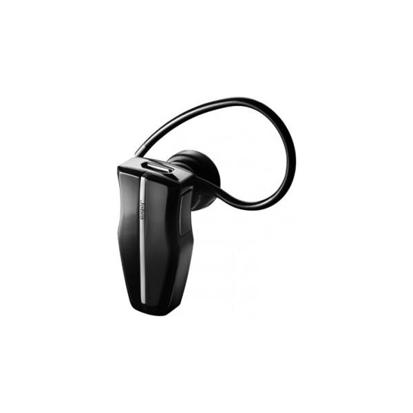 Jabra JX15 Arrow