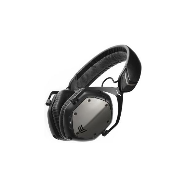 V-moda Crossfade XF Wireless Gunblack