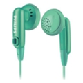 Philips SHE2633