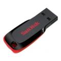 SanDisk 16 GB Cruzer Blade