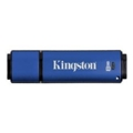 Kingston 8 GB DataTraveler Vault Privacy Edition