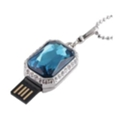 Exmar 8 GB Бриллиант F512