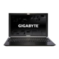 Gigabyte P25W (9WP25W002-UA-A-004)