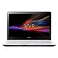 Sony VAIO Fit 15 SVF1521P1R/W