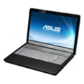 Asus N75SL (N75SL-V2G-TZ019D)