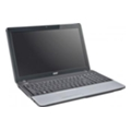 Acer TravelMate P253-E-20204G50Mnks (NX.V7XEU.008)