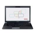 Toshiba Tecra R950-S9521