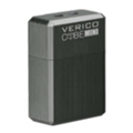 Verico 8 GB MiniCube Gray
