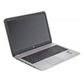 HP ENVY 15-j040er (F4W38EA)