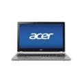 Acer Aspire M5-583P-9688 (B00HDFZ168)