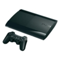 Sony PlayStation 3 Super Slim 500 GB + FIFA 14