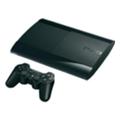 Sony PlayStation 3 Super Slim 500 GB + FIFA 14