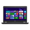 Dell Latitude E5450 (CA028LE5450EMEA)
