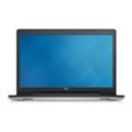 Dell Inspiron 5748 (I57345DDL-35)