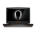 Dell Alienware 18 (A871610S2BDW-25)