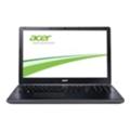 Acer Aspire E5-511-P5Q8 (NX.MNYEU.028) Black