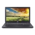 Acer Aspire E5-571-32M4 (NX.MLTEU.007) Black