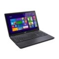 Acer Aspire E5-511-P7KL (NX.MPKEU.017) Black