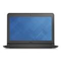 Dell Latitude E3340 (CUL3340BTO)