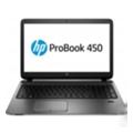 HP ProBook 450 G2 (L8A66ES)