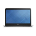 Dell Inspiron 7548 (I75565NDW-35)
