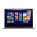 Lenovo Yoga 3 Pro (80HE016EUA) Golden