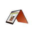 Lenovo IdeaPad YOGA 3 Pro (80HE016AUA)