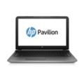 HP Pavilion 15-ab005ur (M4A72EA)