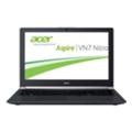 Acer Aspire V Nitro VN7-791G-71YT (NX.MTHAA.004)