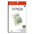 Celebrity Samsung i9300 Galaxy S III Clear