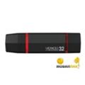 Verico 32 GB Hybrid Dual VM20/32GB