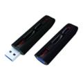 SanDisk 64 GB Extreme USB 3.0 SDCZ80-064G-X46