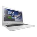 Lenovo IdeaPad 700-15 ISK (80RU0081UA) White