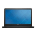 Dell Inspiron 5559 (I555410DDW-E56) Black